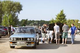 bavarian imports atlanta u2013 bmw mercedes audi mini repair in