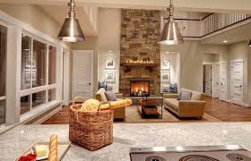 pictures of decorating ideas modern house plans small open floor plan home interiors decorating