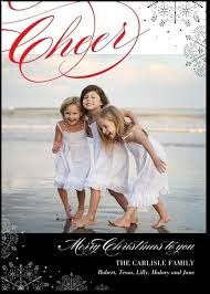23 best christmas cards images on pinterest christmas cards