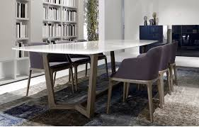 marble top dining room table wonderful marble top dining table http dewi martialartsny com