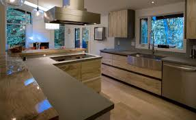 mid century modern kitchen cabinets hillside residence kitchen mid century modern kitchen cabinets hillside residence kitchen