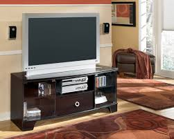 Entertainment Center Design by Pinella W403 4 Pc Entertainment Center