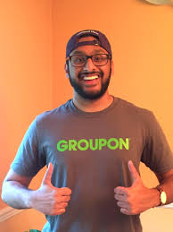 groupon people blog pictures videos and words about working at