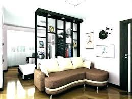 living room partition living room dividers arbeitenundmehr me