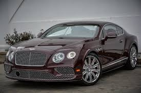 bentley front new 2017 bentley continental gt v8 s mulliner 2dr car in downers