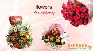 Flowers For Delivery Sending Flowers To Spread Happiness Flower Gift Ideas Kinds Of