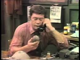 Credits To Barney And The by 171 Best Tv Series Barney Miller Images On Pinterest Barney