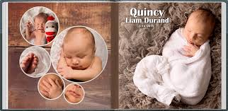 baby photo albums baby photo books baby photo albums online pikperfect