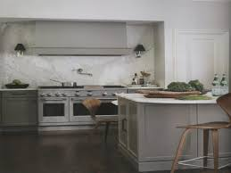 kitchen backsplashes how to install subway tile backsplash red