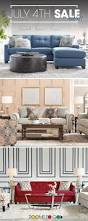 Rooms To Go Living Room Furniture 173 Best Lovely Living Spaces Images On Pinterest Living Spaces