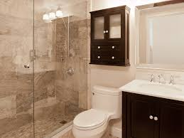 Bathroom Tub To Shower Conversion Tub To Shower Conversion Better Bath Remodeling