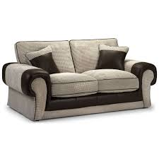 Best Sofa Recliner Sofa Best Sofa Bed Single Sofa Bed Lounge Sofa Recliner Sofa