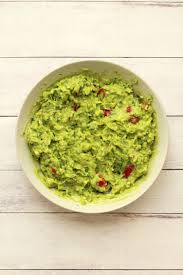 guacamole recipes 26 twists on the classic avocado dip greatist