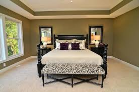 cheetah bedroom ideas cheetah bedroom decorating ideas traditional master bedroom ideas