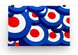 Pop Art Rugs Pop Art Canvas Prints U0026 Posters Canvas Art Rocks U2013 Tagged