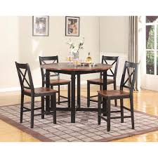 29 best counter dining table set images on pinterest dining room