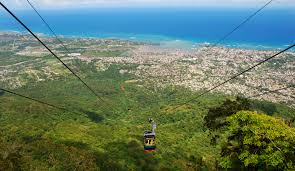 places to go for thanksgiving vacation jetblue puerto plata dominican republic vacation deals