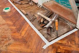 Replacing Hardwood Floors Replacing Wooden Floor With Concrete Morespoons Dca950a18d65