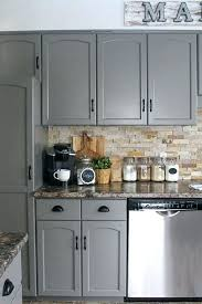 can mobile home kitchen cabinets be painted can you paint mobile home kitchen cabinets antidiler org