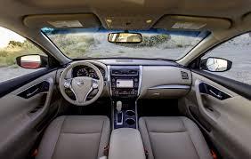 build your nissan altima 2015 2015 nissan altima 2 5 s u2013 nissan car