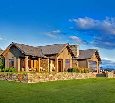 denton house design studio bozeman farm residence by locati architects