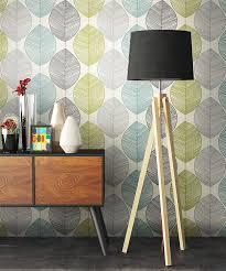 Bilder Schlafzimmer Amazon Tapete Natur Modern Blumen Floral Schöne Edle Tapete Im