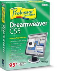 tutorial website dreamweaver cs5 learn dreamweaver cs5 adobe dreamweaver cs5 tutorial lessons