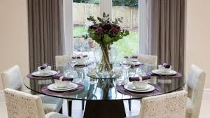 best 25 dining table centerpieces amusing best 25 dining room table decor ideas on in