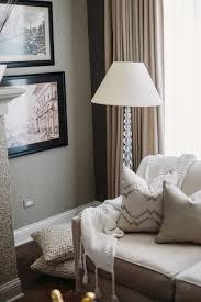 floor lights for bedroom bedroom modern floor l arc ls contemporary in black for and