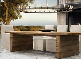 Modern Outdoor Furniture Ideas 333 Best Garden Terrace Balcony Images On Pinterest Outdoor