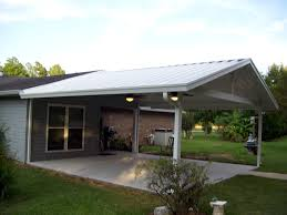 aluminum porch awnings for mobile homes