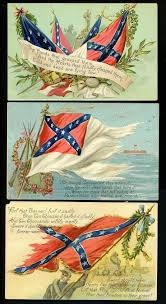 Civil War Rebel Flag Confederate Memorial Day On Pinterest Confederate Flag