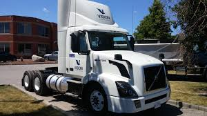 volvo group trucks truck rentals vision truck group