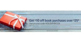 amazon black friday book code black friday deals archives living rich with coupons living