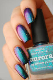 35 best nails colors by llarowe images on pinterest colors