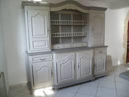 vernis meuble cuisine repeindre meuble cuisine bois enchanteur repeindre un meuble en bois