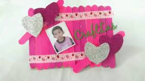 kids arts and crafts ideas for valentine u0027s day how to kids
