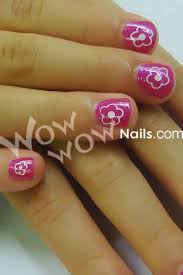 best 25 little nails ideas on pinterest bright toe nails