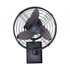 vintage wall mount fans oscillating wall mounted fans for indoor or outdoor air circulation