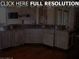Painting Kitchen Cupboards Ideas by Painting Oak Kitchen Cabinets Ideas Modern Cabinets