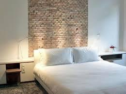 papier peint bureau tete de lit en papier peint home design nouveau et amélioré