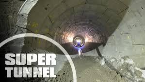 tunnel nova official website super tunnel