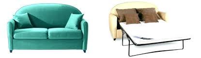 petit canap pour chambre canape lit chambre ado canape lit chambre ado canape lit pour