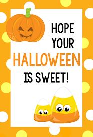 happy halloween text png halloween gift ideas in a jar muddy buddies recipe u2013 fun squared