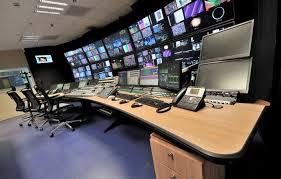 Radio Broadcasting Programs Islamic Radio Tv Programs Heading To Iran