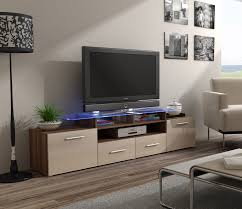Tv Units Enea Plum Tv Units Tv Cabinets And Tv Stands