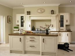 modern kitchens lowest quality modern kitchens in ireland