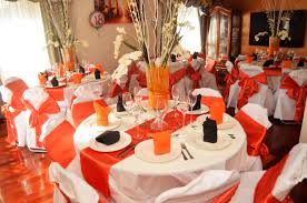 event decorations about us glamorous function decor