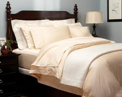 bedroom astonishing bedroom furniture sets cheap for bachelor