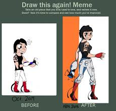 How To Meme - how to win at mirror s edge comparison meme by jarcup on deviantart